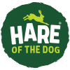 Hare-of-the-Dog_Logo