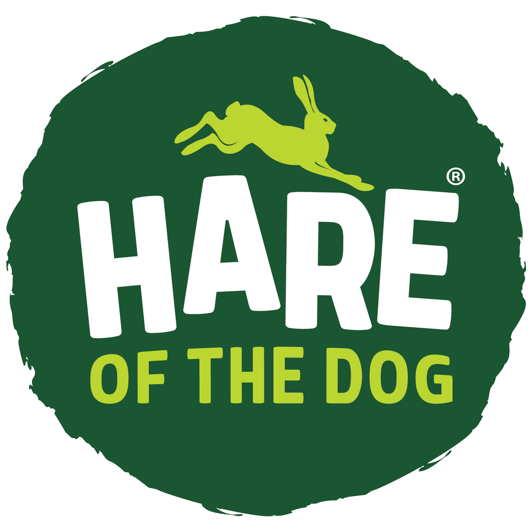 Hare of the Dog