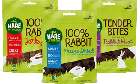 Bagged-Rabbit-Dog-Treats-Image